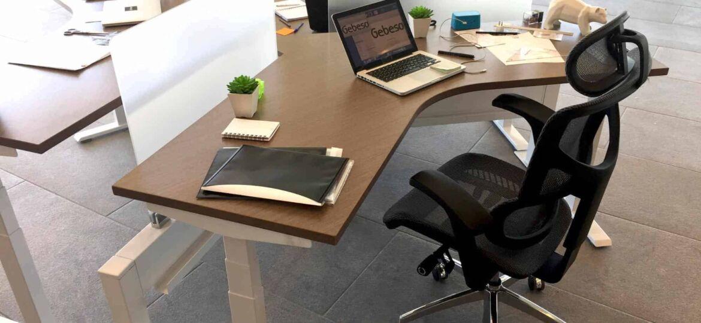 renta-mobiliario-y-equipo-de-oficina-o-compra